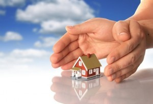 Insurance-hands-and-house-300x203