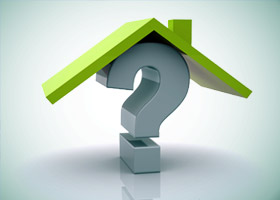 The Benefits of a Title Insurance Policy from the Nation's Largest Title Insurer.