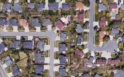 HOA Fees and Restrictions